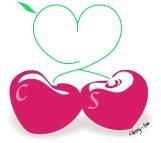 Cherry-Sue